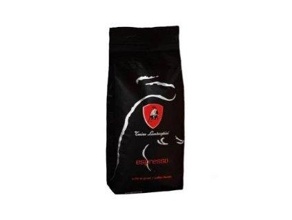 tonino lamborghini platinum zrnkova kava