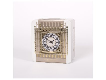 Ahmad Tea Big Ben Collection Ivory  40 ks
