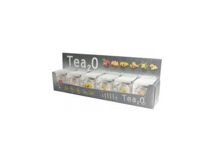 Čaj BIOGENA - Maxi Tea2O  60 ks čajů
