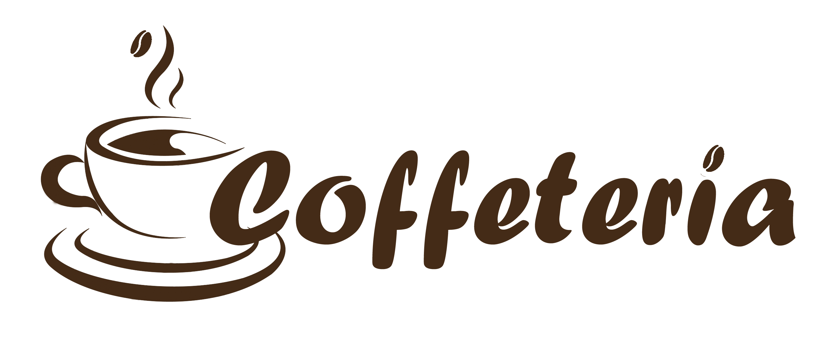Coffeteria.sk