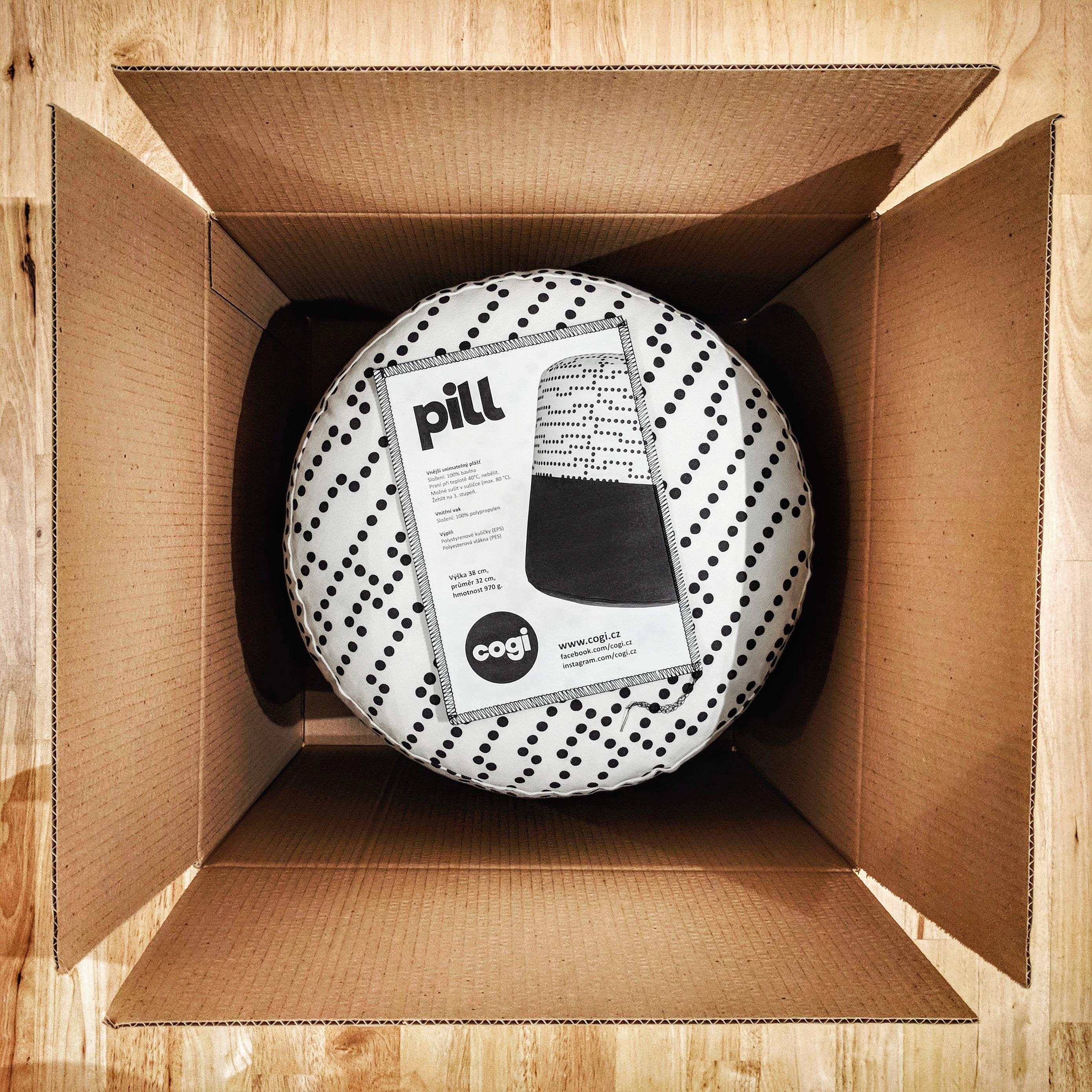 PILL_box