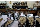 coffeeholics cafe import kenya ruka chui (12)