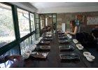 coffeeholics cafe import kenya ruka chui (13)