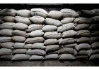 coffeeholics cafe import kenya ruka chui (3)