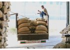 Coffeeholics cafe import ethiopia sidamo (9)