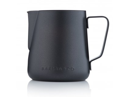 Barista&Co 350 ml