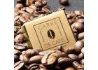 Kávoláda - tabulková káva