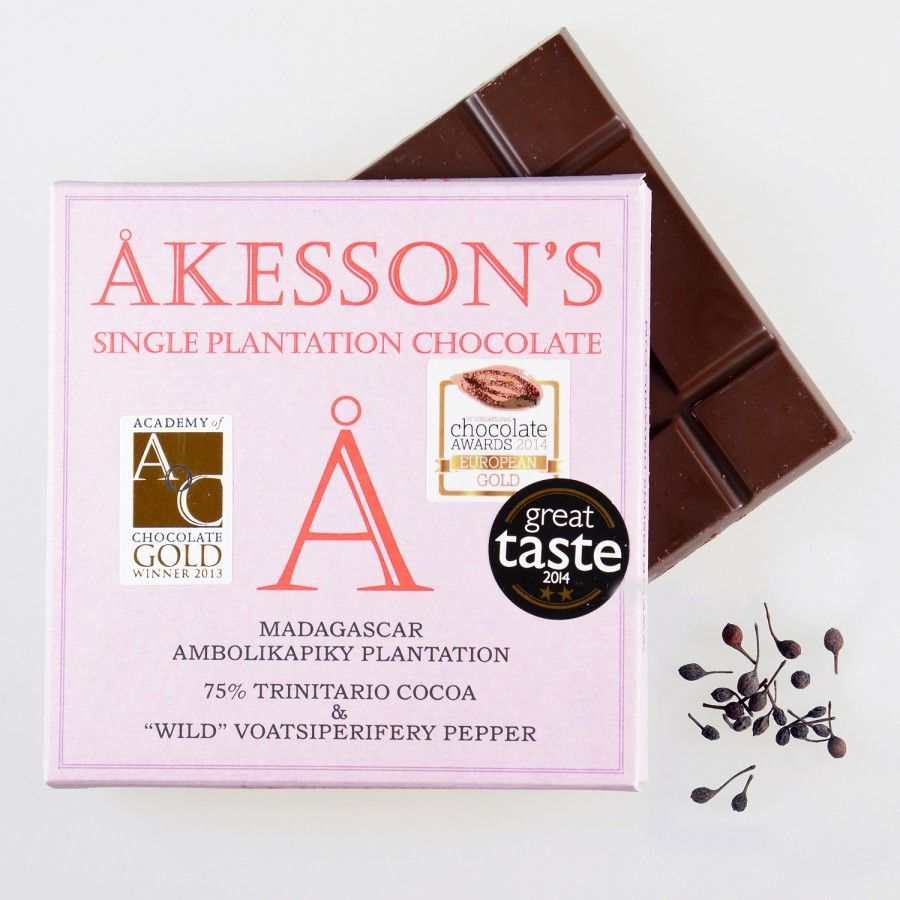 Akesson-Madagascar-75-Trinitario-cokobanka-cz