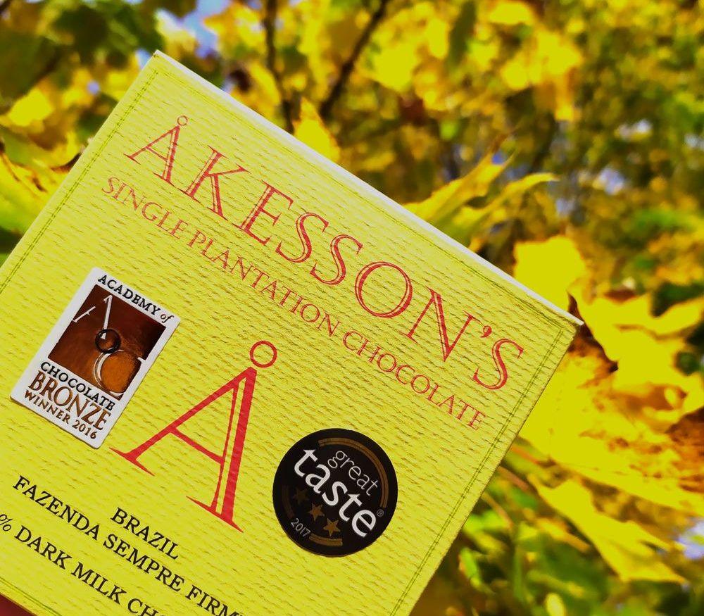 Akesson-cokolada-podzim-great-taste-cokobanka-cz-mensi