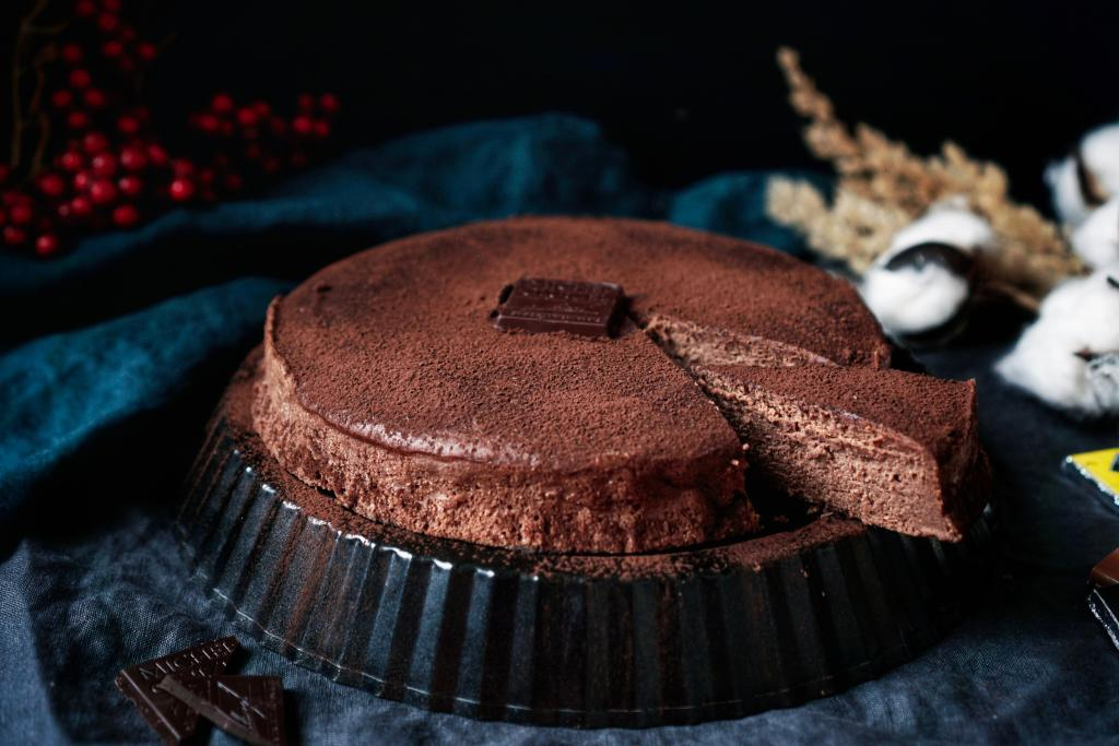 Cluizel-cokolada-cokobanka-cz-Rebarboras-kitchen-cokoladovy-kolac-s-ricottou-web4