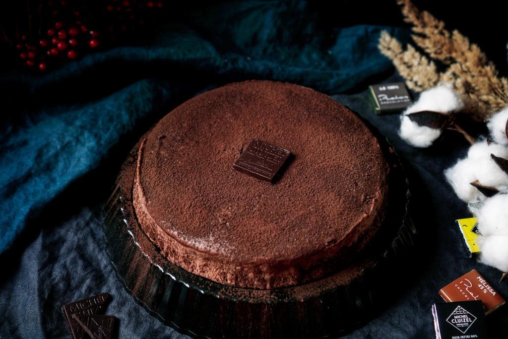 Cluizel-pralus-cokolada-cokobanka-cz-Rebarboras-kitchen-cokoladovy-kolac-s-ricottou-web2