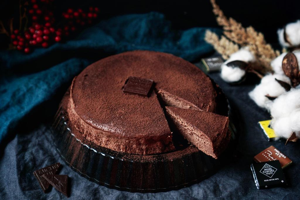 Cluizel-pralus-cokolada-cokobanka-cz-blogerka-Rebarboras-kitchen-cokoladovy-kolac-s-ricottou-web