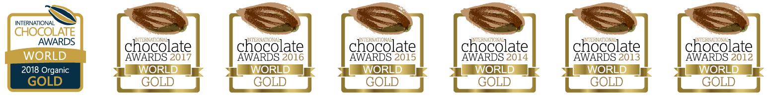 International-chocolate-awards-loga-cokobanka-cz