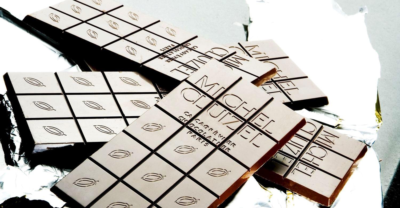 Michel-Cluizel-tabulky-cokolady-cokobanka-cz-orez