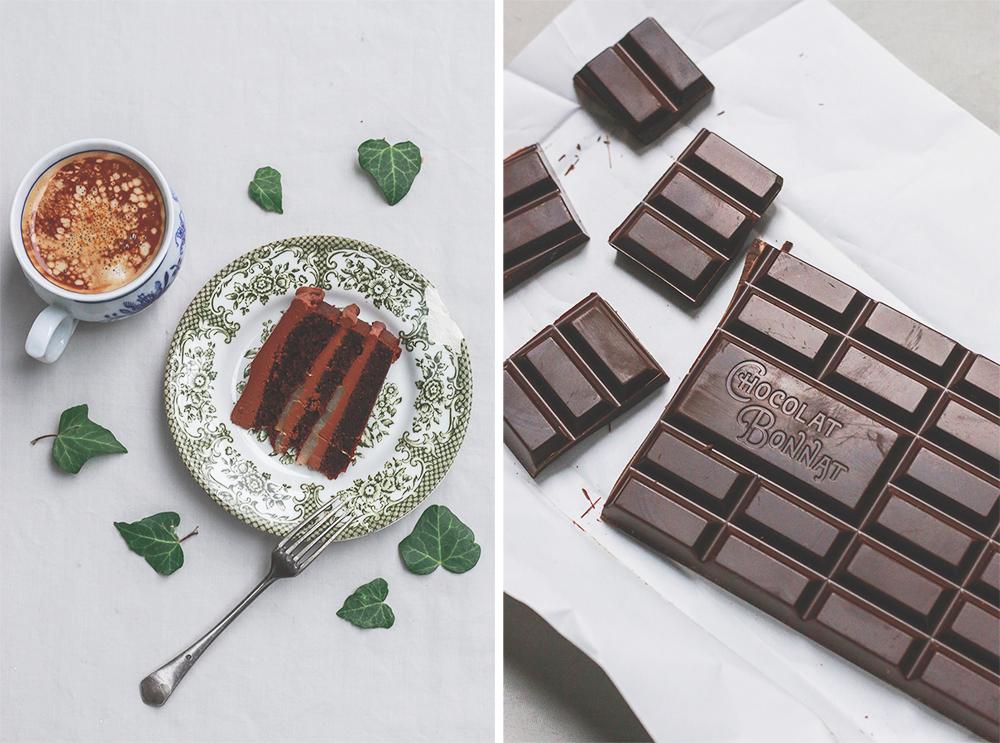 bonnat-cokolada-horka-cote-dIvoire-75-cokobanka-cz-blogerka-devce-u-plotny-bezlepkovy-cokoladovy-dort-LIGHT-4
