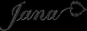 jana_podpis-300x107