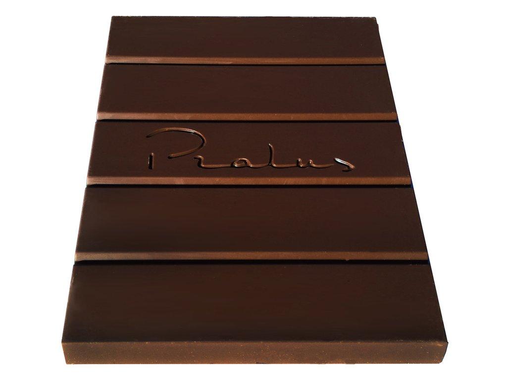 francois pralus obri cokolada 75 rozbalena cokobanka cz 839