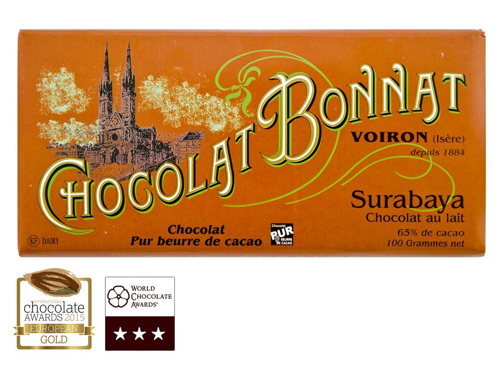 bonnat-cokolada-surabaya-cokobanka-cz
