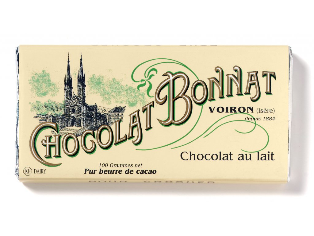 bonnat lait bonnat cuba cokobanka-cz