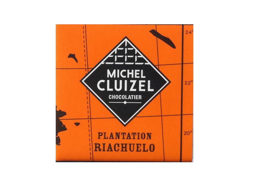 michel cluizell riachuello cokobanka cz