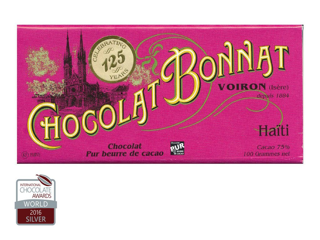 bonnat cokolada haiti cokobanka cz 1024
