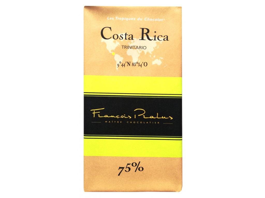 francois pralus cokolada costa rica cokolada cz 1000