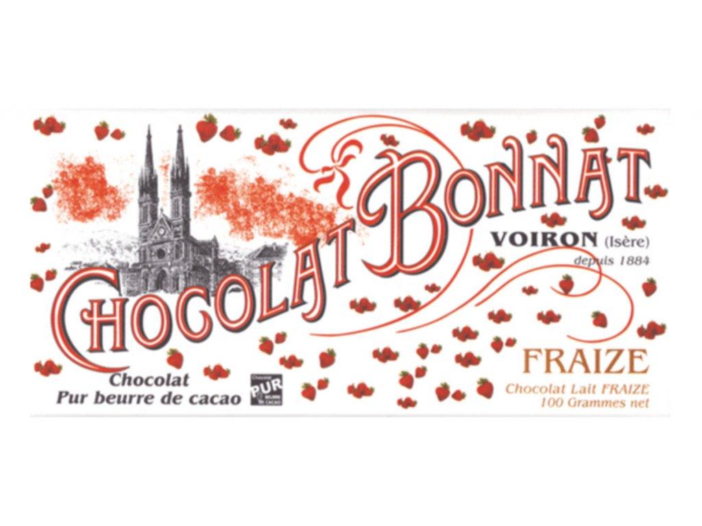 bonnat fraize bonnat cuba cokobanka-cz