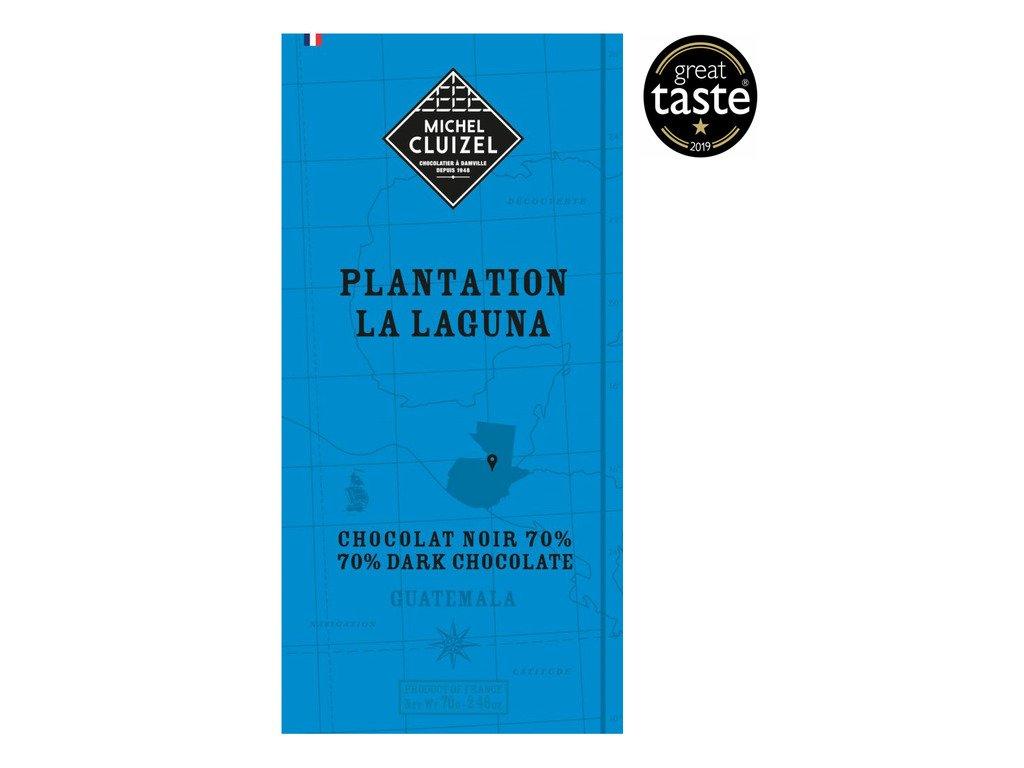 michel cluizel cokolada laguna noir cokobanka cz 768