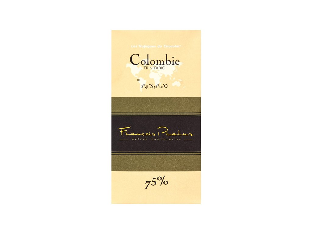 francois pralus cokolada colombie 75 cokobanka cz 600