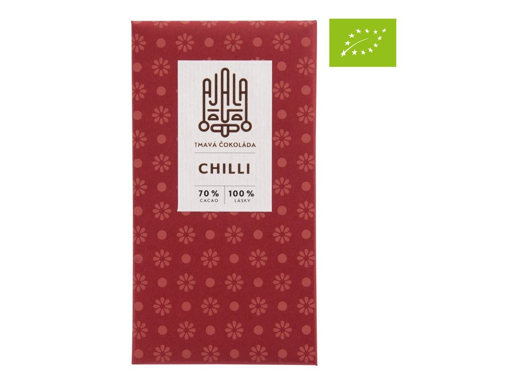 ajala cokolada chilli cokobanka cz 768