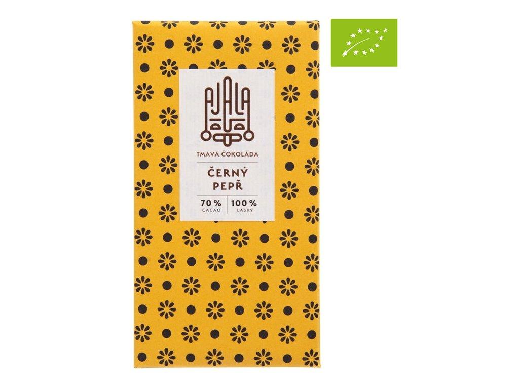ajala cokolada pepr cokobanka cz 768