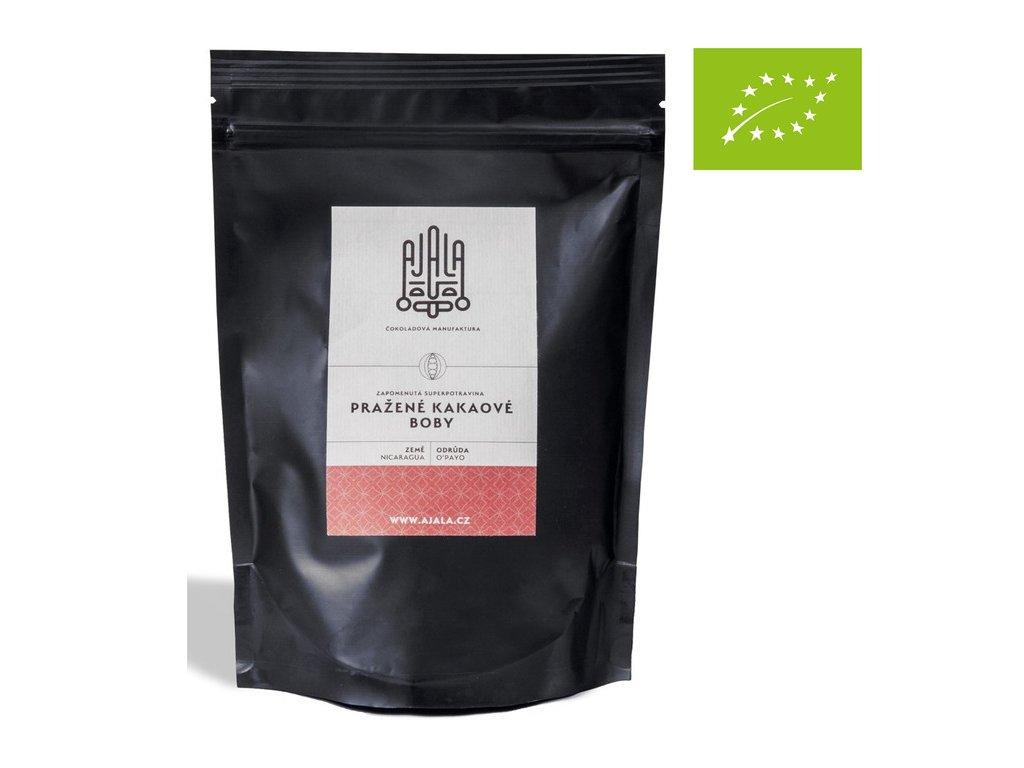ajala boby kakaove cokobanka cz 768