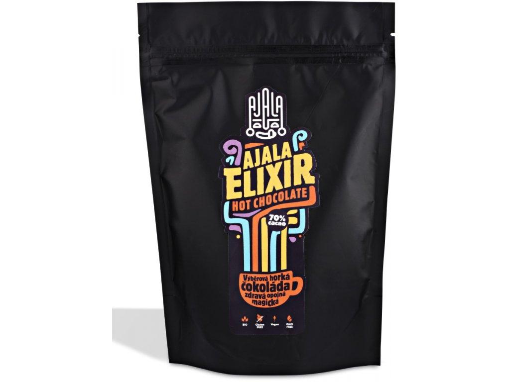 horka cokolada elixir cokobanka cz 768