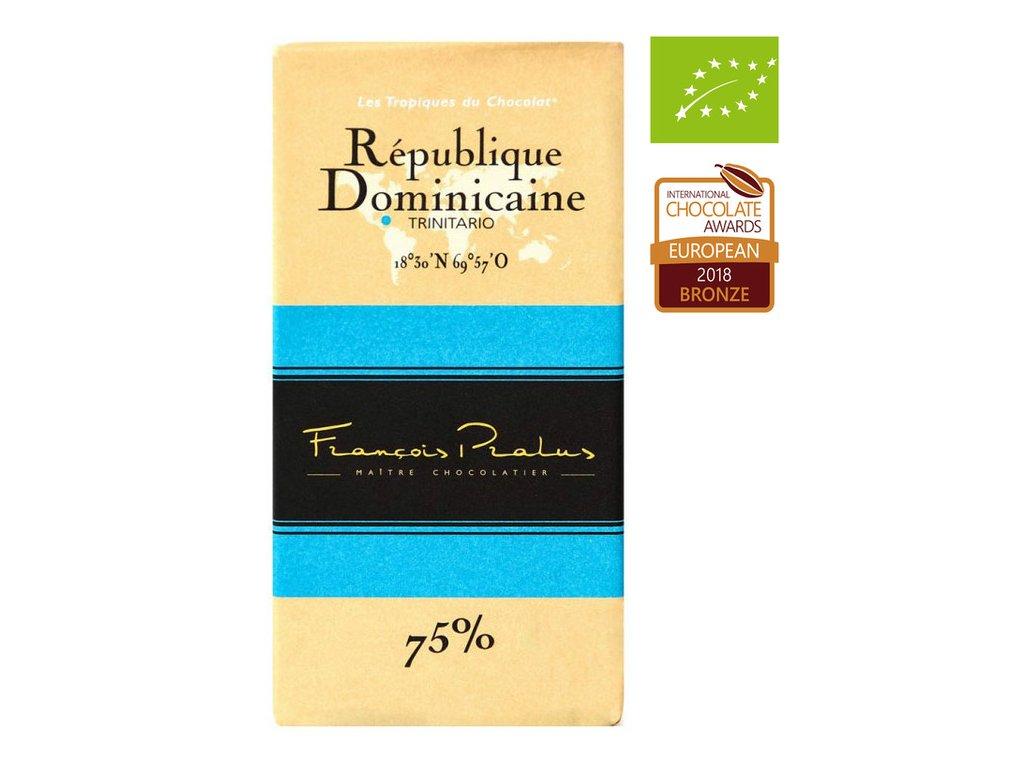 francois pralus cokolada dominicaine cokobanka cz 768