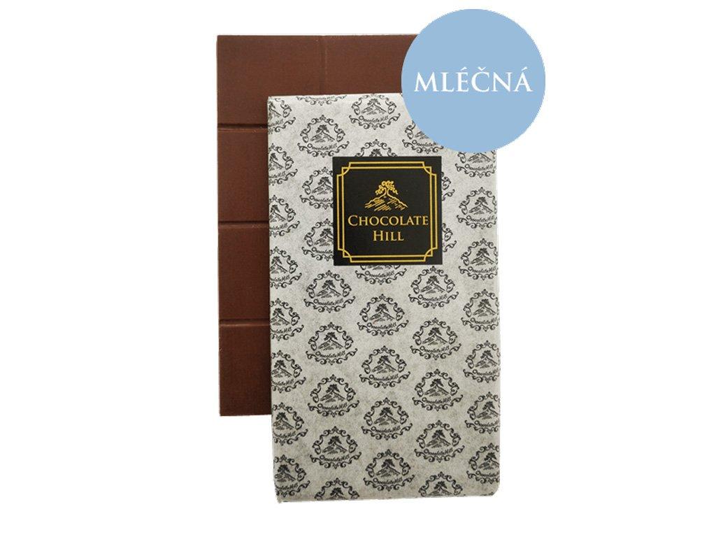 CHTCBC21 chocolatehill mlecna cokolada bez cukru 768