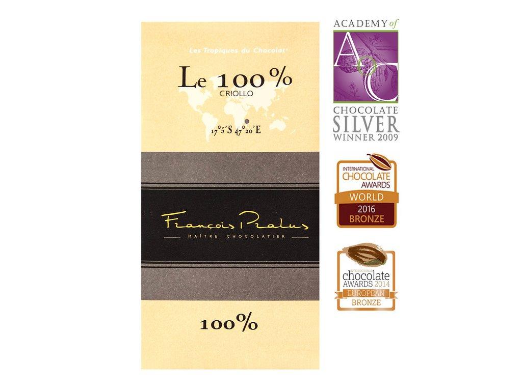 francois pralus cokolada madagascar 100 cokobanka cz 768