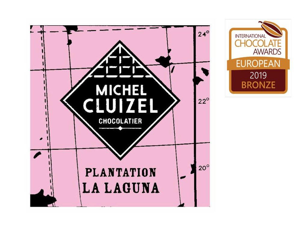 michel cluizel minicokolada laguna lait cokobanka cz 768