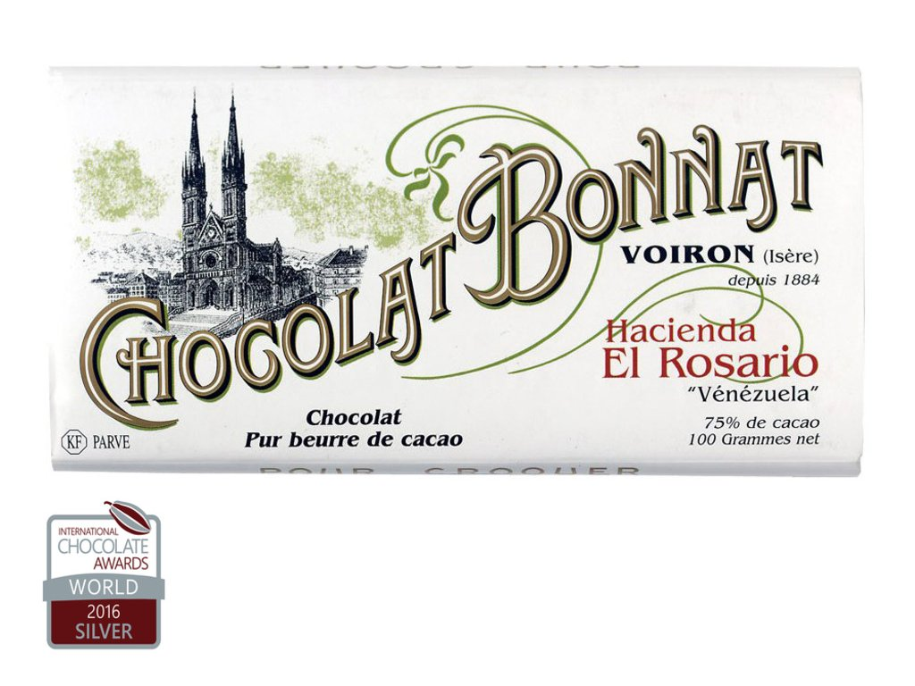 bonnat hacienda rosario cokobanka cz 1024