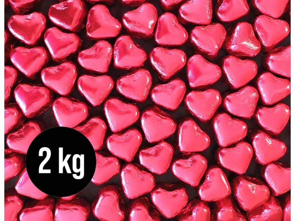 michel cluizel pralinka srdce mlecne krabice cokobanka cz orez 2kg 1000