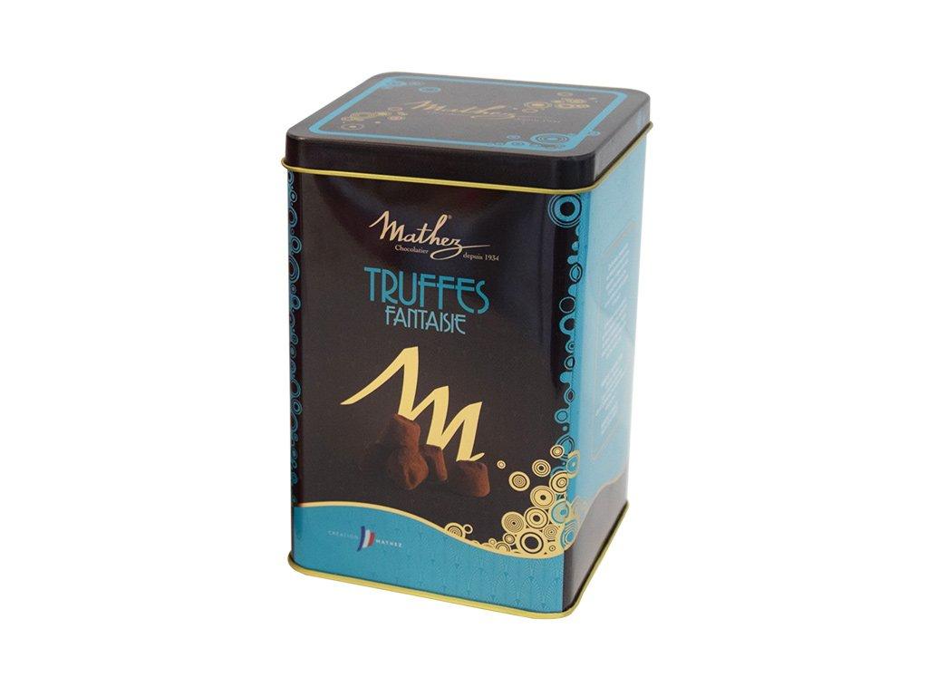 mathez lanyze sul krabiceplech 500g cokobanka cz orez 656