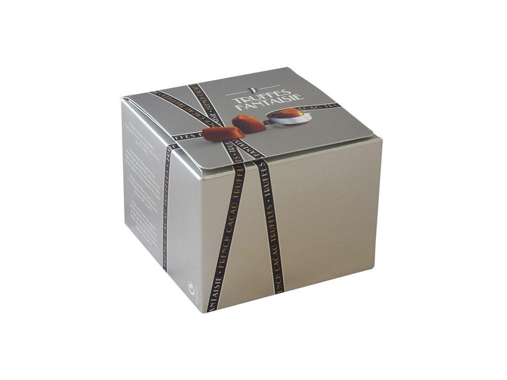 mathez lanyze tradicni krabicka 100g cokobanka cz 574