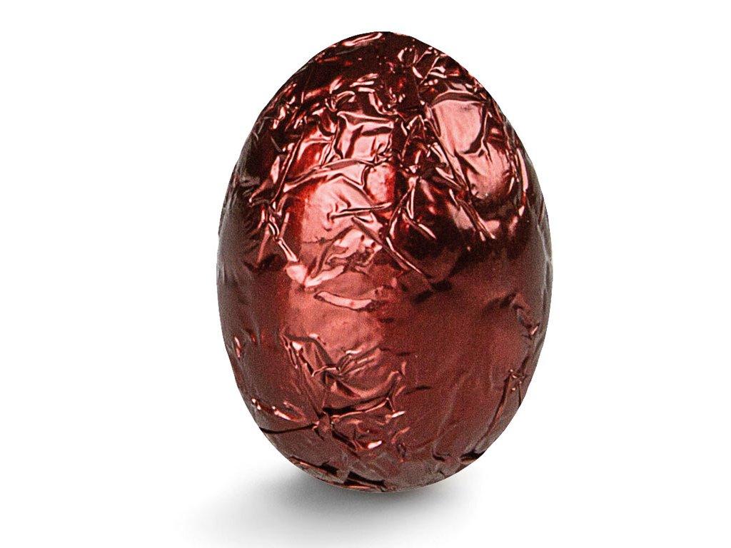 michel cluizel cokoladove vajicko s kavovym nugatem cokobanka cz 768