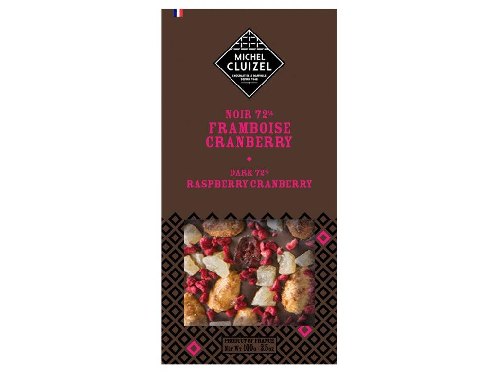 michel-cluizel-cokolada-maliny-brusinky.cokobanka.cz