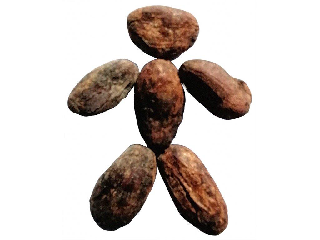 cokobanka kakaove boby guatemala cokobanka cz orez 1024