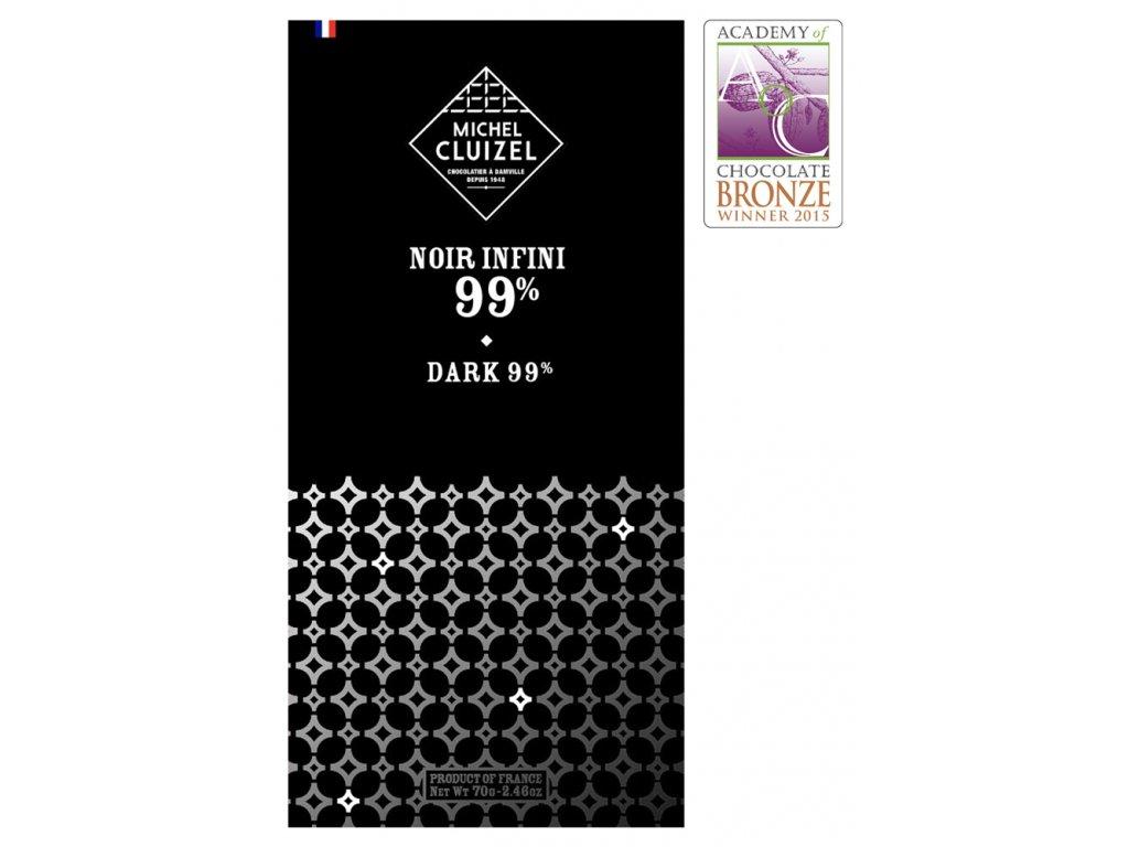 michel-cluizel-cokolada-infini-99.cokobanka.cz