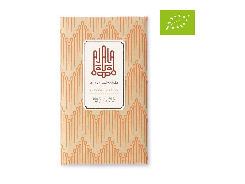 ajala cokolada s vlaskymi orechy cokobanka cz 768 768