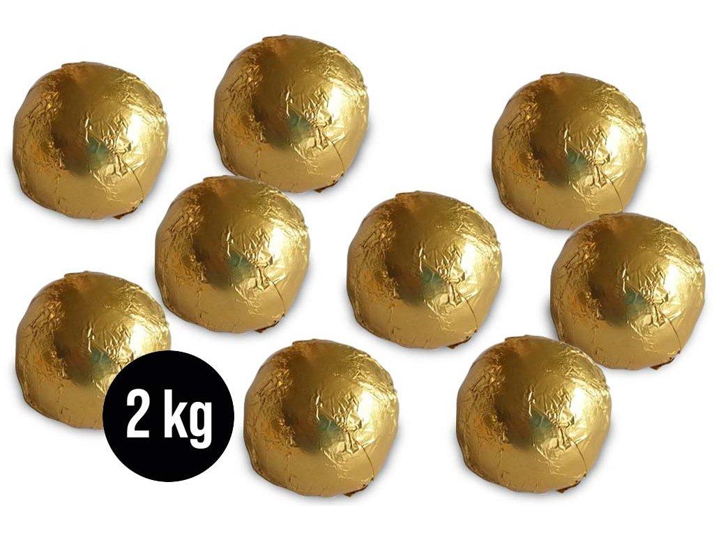 michel cluizel maxiperla mlecna 2kg cokobanka cz 938