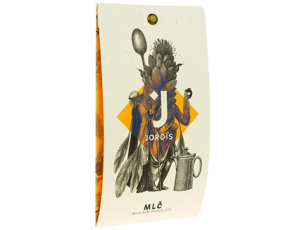 jordis cokolada MLC cokobanka cz 768
