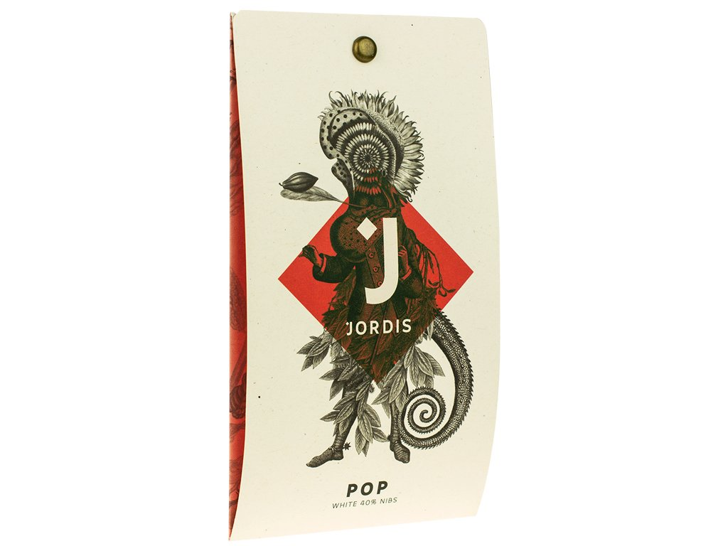 jordis cokolada POP cokobanka cz 768
