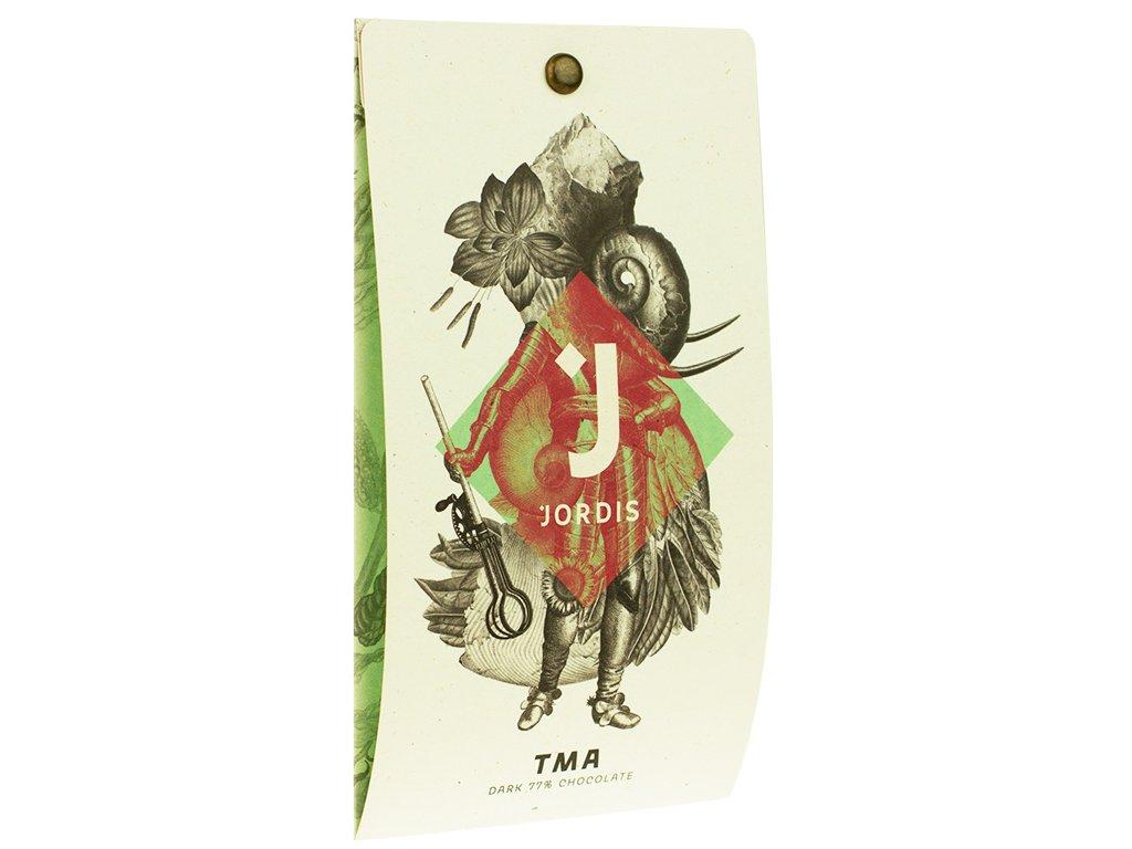 jordis cokolada TMA cokobanka cz 768